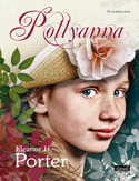 Ebook Pollyanna