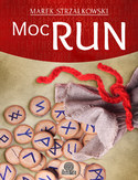Ebook Moc run