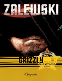 Ebook Grizzly