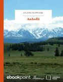 Ebook Anhelli
