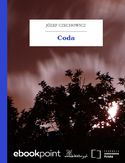 Ebook Coda