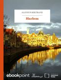Ebook Harlem