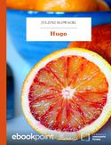 Ebook Hugo