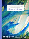 Ebook Hymn to Nirvana