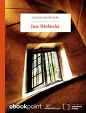 Ebook Jan Bielecki