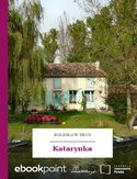 Ebook Katarynka