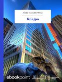 Ebook Knajpa