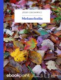 Ebook Melancholia