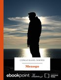 Ebook Menego