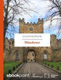Ebook Mindowe