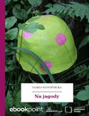 Ebook Na jagody