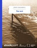 Ebook Na wsi