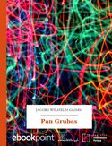 Ebook Pan Grubas