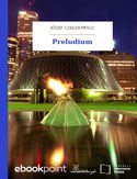 Ebook Preludium