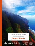 Ebook Rupiec Kopeć