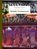 Ebook Wielki Testament