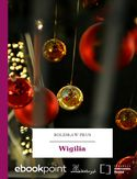 Ebook Wigilia