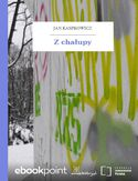 Ebook Z chałupy