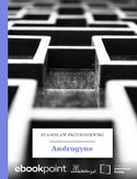 Ebook Androgyne