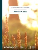 Ebook Rorate Coeli