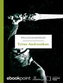 Ebook Tytus Andronikus