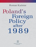 Ebook Poland's Foreign Policy after 1989