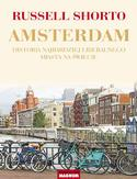 Ebook Amsterdam