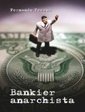 Ebook Bankier anarchista