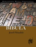 Ebook Bibuła