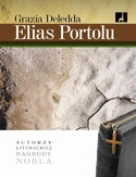 Ebook Elias Portolu