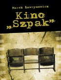 Ebook Kino Szpak