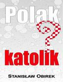 Ebook Polak katolik?
