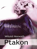 Ebook Ptakon