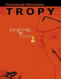 Ebook Tropy