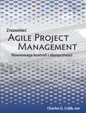 Ebook Zrozumieć Agile Project Management