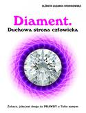 Ebook Diament
