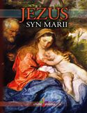 Ebook Jezus syn Marii