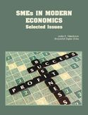 Ebook SMEs in Modern Economics. Selected Issues
