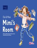 Ebook Mimi's Room