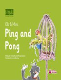 Ebook Ping and Pong