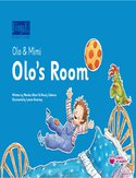 Ebook Olo's Room