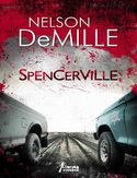 Ebook Spencerville