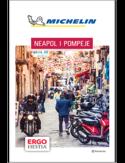 Neapol i Pompeje. Michelin. Wydanie 1