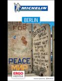 Berlin. Michelin. Wydanie 1