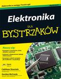 Księgarnia Elektronika dla bystrzaków. Wydanie II