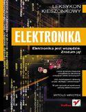 Księgarnia Elektronika. Leksykon kieszonkowy