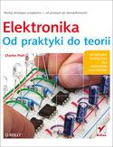 Księgarnia Elektronika. Od praktyki do teorii