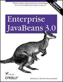 Księgarnia Enterprise JavaBeans 3.0. Wydanie V
