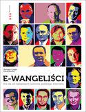 Księgarnia E-wangeliści. Ucz się od najlepszych twórców polskiego internetu