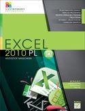 Księgarnia Excel 2010 PL. Ilustrowany przewodnik
